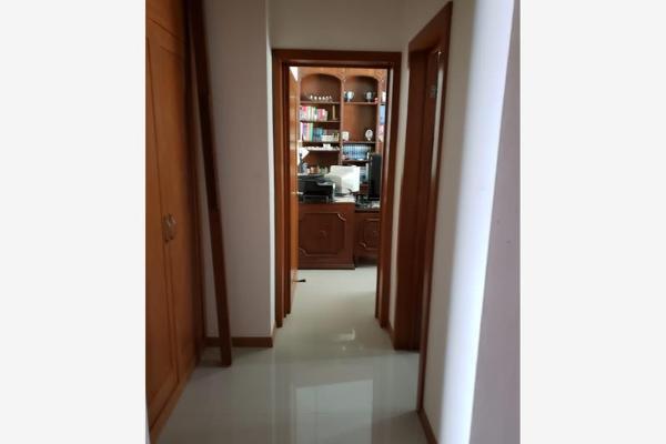 Foto de casa en venta en  , san isidro, torreón, coahuila de zaragoza, 5345549 No. 05