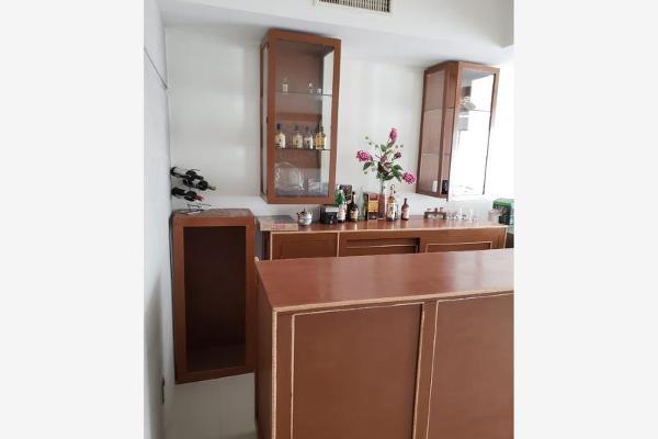Foto de casa en venta en  , san isidro, torreón, coahuila de zaragoza, 5345549 No. 07