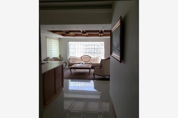 Foto de casa en venta en  , san isidro, torreón, coahuila de zaragoza, 5345549 No. 08