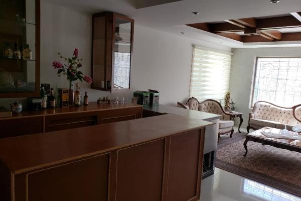 Foto de casa en venta en  , san isidro, torreón, coahuila de zaragoza, 5345549 No. 09