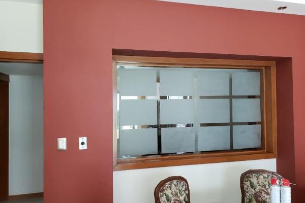 Foto de casa en venta en  , san isidro, torreón, coahuila de zaragoza, 5345549 No. 12