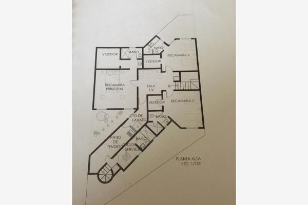 Foto de casa en venta en  , granjas san isidro, torreón, coahuila de zaragoza, 5915235 No. 03