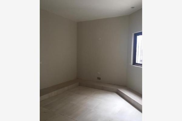 Foto de casa en venta en  , granjas san isidro, torreón, coahuila de zaragoza, 5915235 No. 04