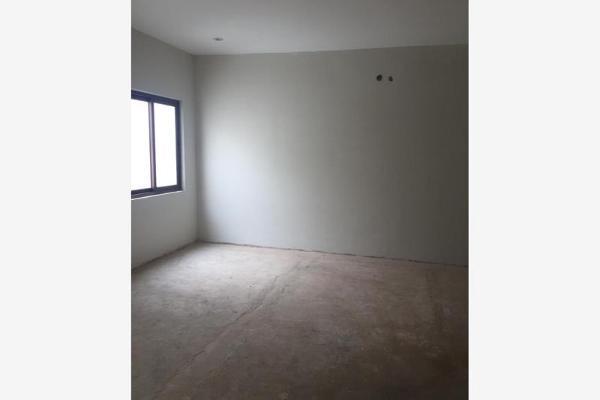 Foto de casa en venta en  , granjas san isidro, torreón, coahuila de zaragoza, 5915235 No. 06