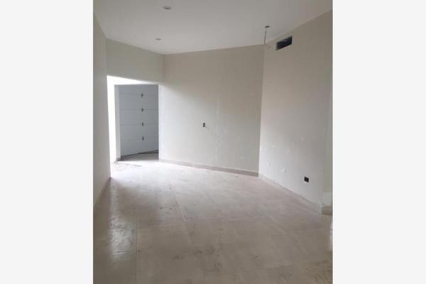 Foto de casa en venta en  , granjas san isidro, torreón, coahuila de zaragoza, 5915235 No. 08