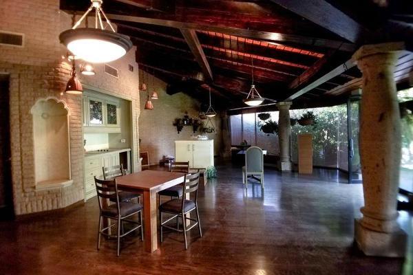 Foto de casa en venta en  , san isidro, torreón, coahuila de zaragoza, 8064647 No. 02