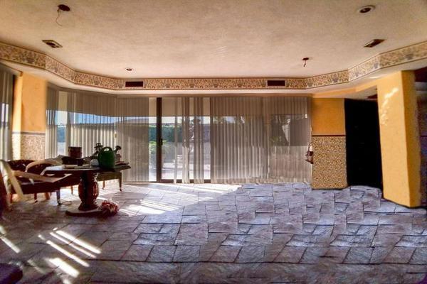 Foto de casa en venta en  , san isidro, torreón, coahuila de zaragoza, 8064647 No. 04