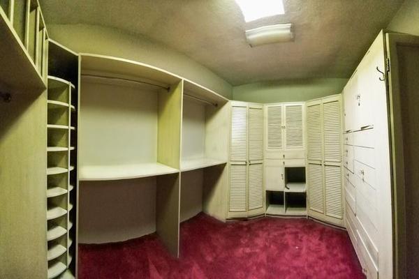 Foto de casa en venta en  , san isidro, torreón, coahuila de zaragoza, 8064647 No. 08