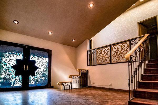 Foto de casa en venta en  , san isidro, torreón, coahuila de zaragoza, 8064647 No. 10