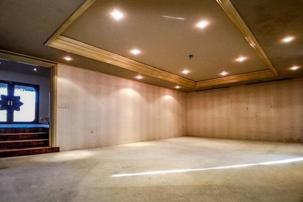 Foto de casa en venta en  , san isidro, torreón, coahuila de zaragoza, 8064647 No. 12