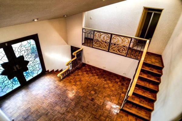 Foto de casa en venta en  , san isidro, torreón, coahuila de zaragoza, 8064647 No. 14