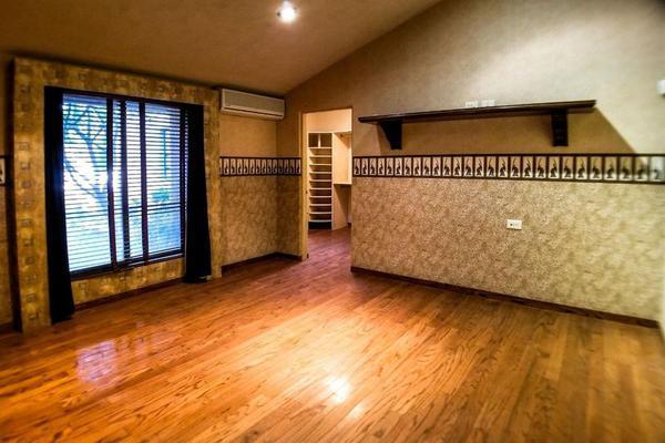 Foto de casa en venta en  , san isidro, torreón, coahuila de zaragoza, 8064647 No. 17