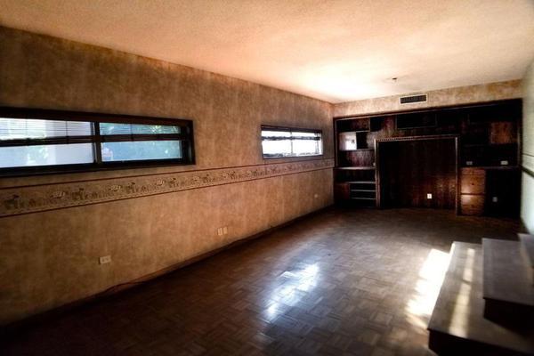 Foto de casa en venta en  , san isidro, torreón, coahuila de zaragoza, 8064647 No. 20