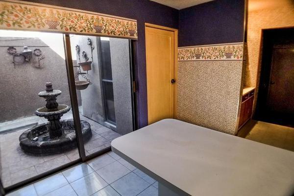 Foto de casa en venta en  , san isidro, torreón, coahuila de zaragoza, 8064647 No. 22
