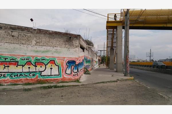 Foto de casa en venta en oriente 14 , san isidro, valle de chalco solidaridad, méxico, 3147478 No. 02