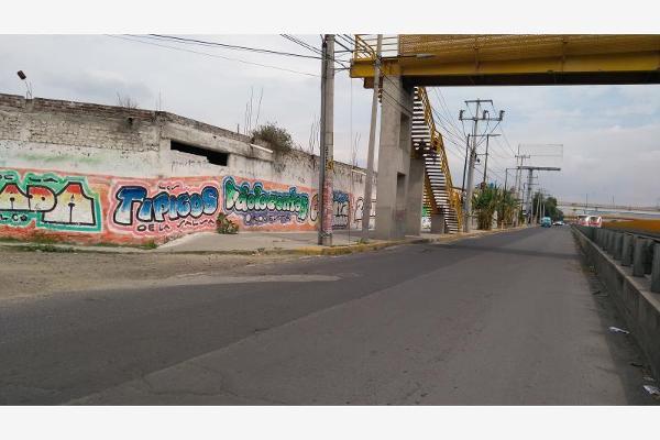 Foto de casa en venta en oriente 14 , san isidro, valle de chalco solidaridad, méxico, 3147478 No. 03