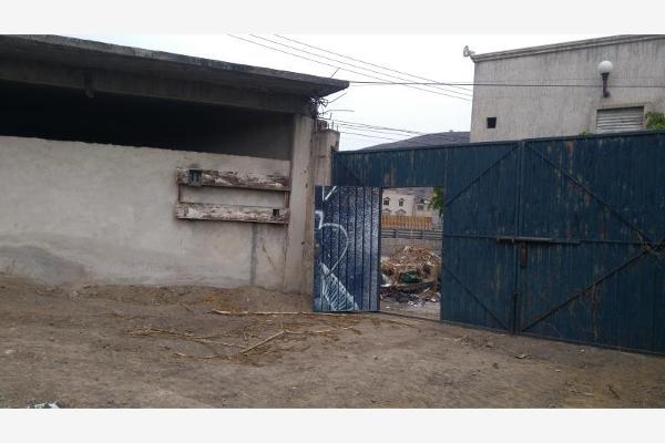 Foto de casa en venta en oriente 14 , san isidro, valle de chalco solidaridad, méxico, 3147478 No. 04