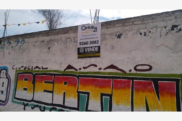 Foto de casa en venta en oriente 14 , san isidro, valle de chalco solidaridad, méxico, 3147478 No. 06