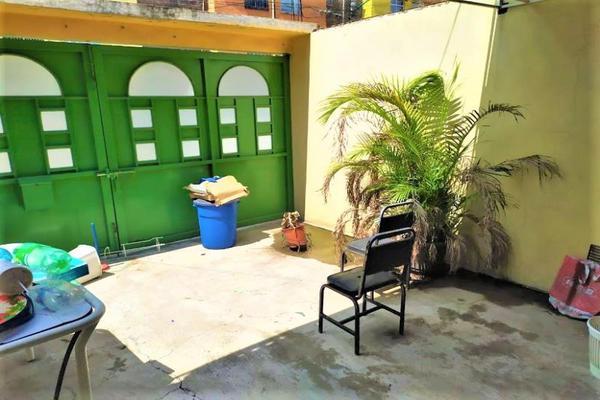 Foto de casa en venta en san jacinto 183, rancho la providencia, coacalco de berriozábal, méxico, 0 No. 05