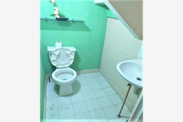 Foto de casa en venta en san jacinto 183, rancho la providencia, coacalco de berriozábal, méxico, 0 No. 08