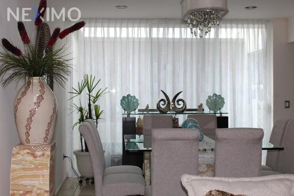 Foto de casa en venta en san jacinto 3129, momoxpan, san pedro cholula, puebla, 7195763 No. 04