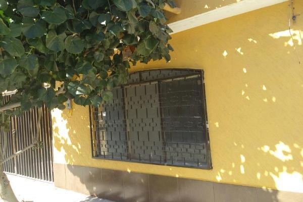 Foto de casa en venta en  , fuentes del sur, torreón, coahuila de zaragoza, 3149063 No. 02