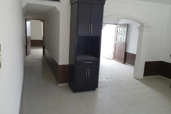 Foto de casa en venta en san jaime 6, fuentes del sur, torre?n, coahuila de zaragoza, 3149063 No. 03