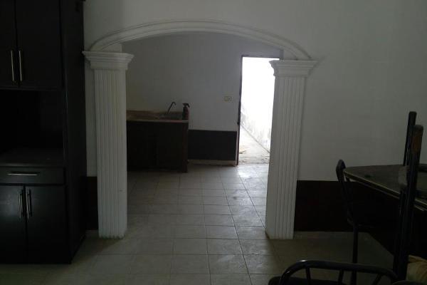 Foto de casa en venta en san jaime 6, fuentes del sur, torre?n, coahuila de zaragoza, 3149063 No. 04