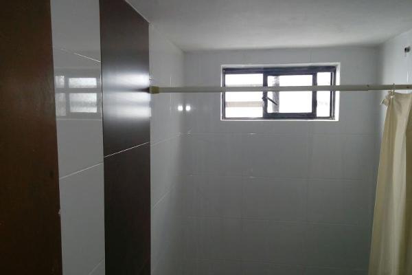 Foto de casa en venta en  , fuentes del sur, torreón, coahuila de zaragoza, 3149063 No. 08