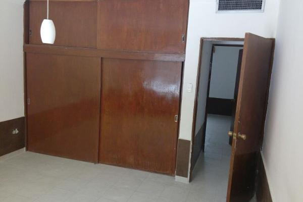 Foto de casa en venta en  , fuentes del sur, torreón, coahuila de zaragoza, 3149063 No. 09