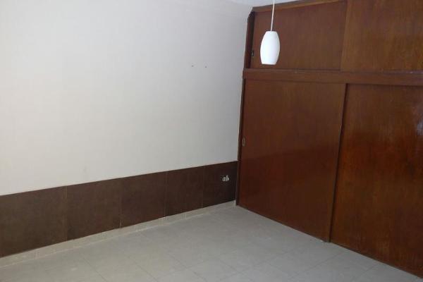 Foto de casa en venta en  , fuentes del sur, torreón, coahuila de zaragoza, 3149063 No. 10