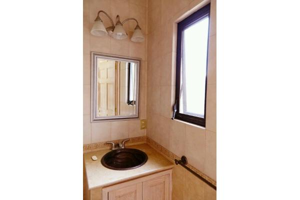 Casa en san javier 1 en venta id 2842271 for Muebles casi gratis san javier
