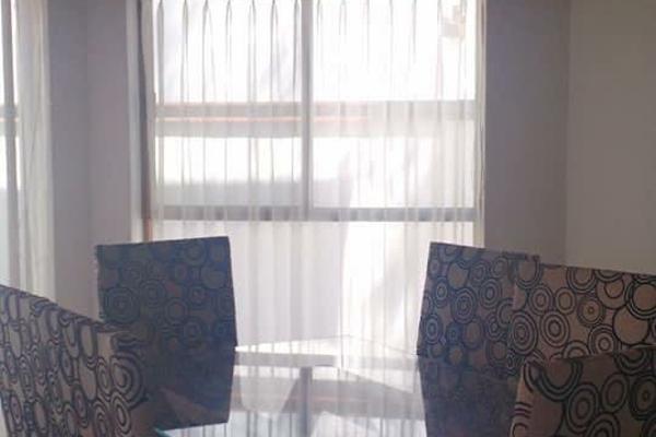 Foto de casa en renta en  , san javier 1, guanajuato, guanajuato, 5361576 No. 02