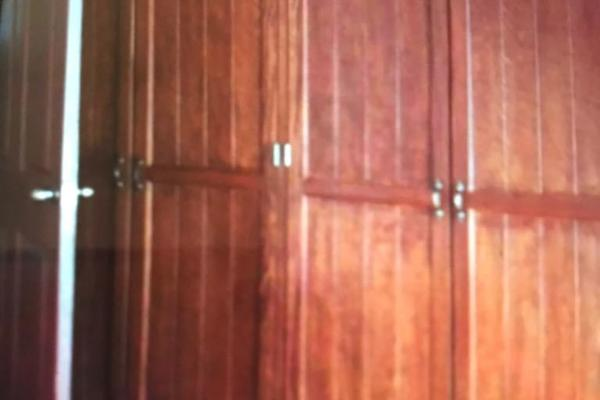 Foto de casa en renta en  , san javier 1, guanajuato, guanajuato, 5361576 No. 04