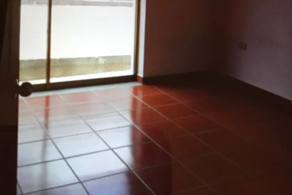 Foto de casa en renta en  , san javier 1, guanajuato, guanajuato, 5361576 No. 05