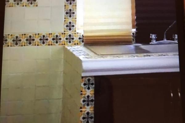 Foto de casa en renta en  , san javier 1, guanajuato, guanajuato, 5361576 No. 08