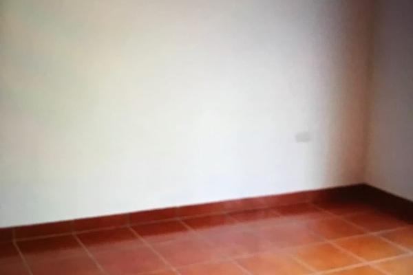 Foto de casa en renta en  , san javier 1, guanajuato, guanajuato, 5361576 No. 09