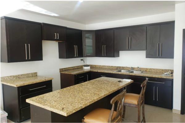 Foto de casa en venta en san javier , la gloria, tijuana, baja california, 21149482 No. 02