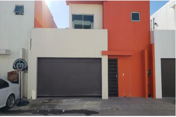 Foto de casa en venta en san javier , la gloria, tijuana, baja california, 21149482 No. 03