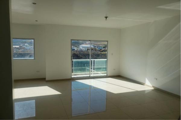 Foto de casa en venta en san javier , la gloria, tijuana, baja california, 21149482 No. 05