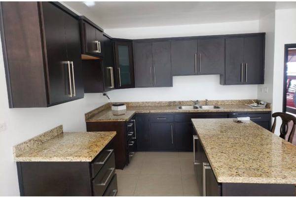 Foto de casa en venta en san javier , la gloria, tijuana, baja california, 21149482 No. 06