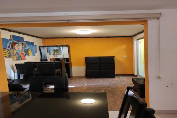 Foto de casa en venta en  , san javier, salamanca, guanajuato, 20049838 No. 10