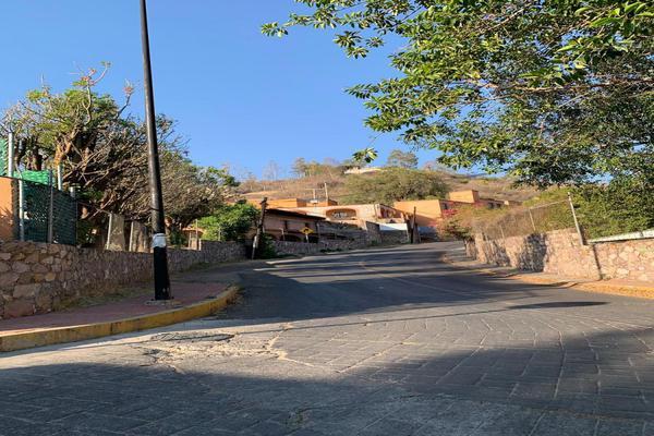 Foto de terreno habitacional en venta en san javier , san javier 1, guanajuato, guanajuato, 0 No. 04