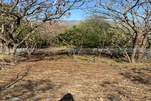 Foto de terreno habitacional en venta en  , san javier, santiago, nuevo león, 0 No. 01