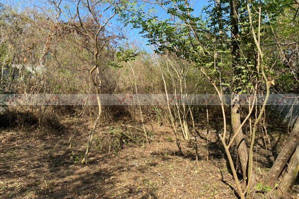 Foto de terreno habitacional en venta en  , san javier, santiago, nuevo león, 0 No. 03