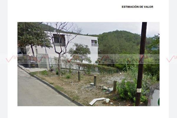 Foto de terreno habitacional en venta en  , san javier, santiago, nuevo león, 0 No. 04