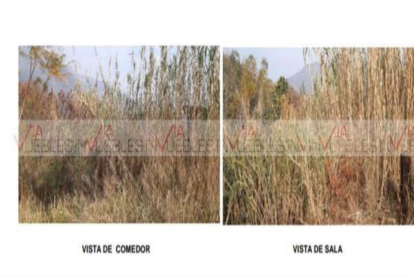 Foto de terreno habitacional en venta en  , san javier, santiago, nuevo león, 0 No. 05