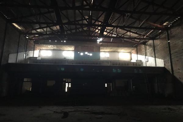 Foto de local en renta en  , san javier, tlalnepantla de baz, méxico, 8757667 No. 14