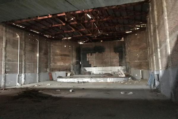 Foto de local en renta en  , san javier, tlalnepantla de baz, méxico, 8757667 No. 24