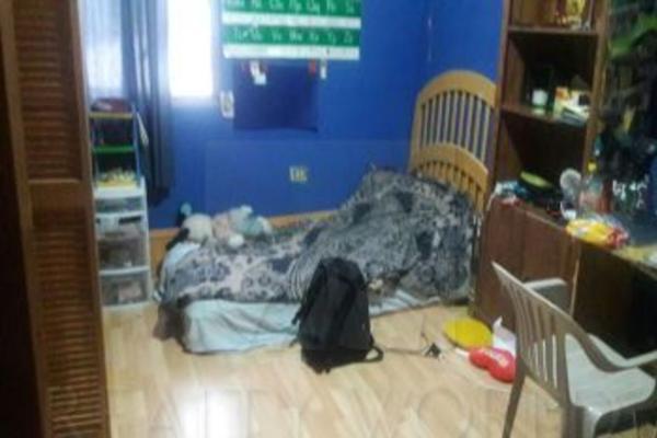 Foto de casa en venta en  , san jemo 3 sector, monterrey, nuevo león, 4671351 No. 05
